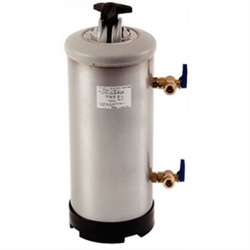 Classeq WS12-SK 12 Litre Manual Water Softener