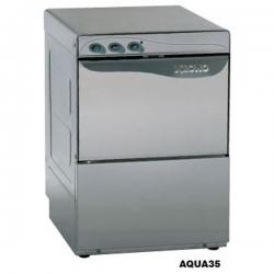 Kromo AQUA 35 13 Pint Glasswasher