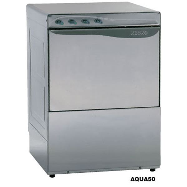 Kromo AQUA 50 Glasswasher