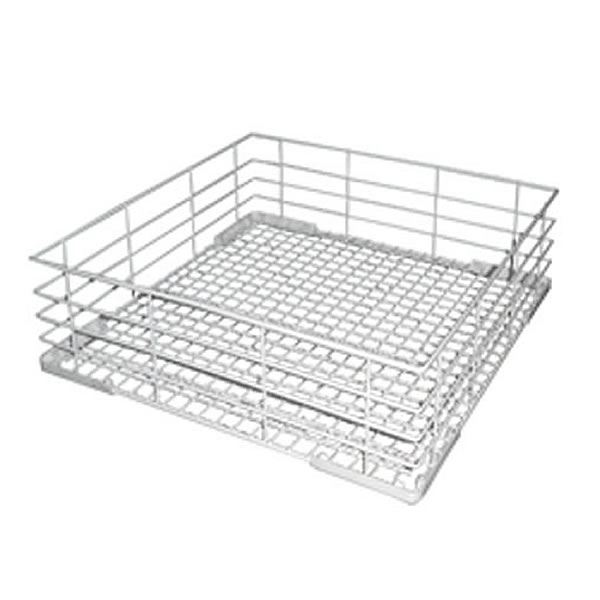 Kromo G1-GB500 Glasswasher Basket