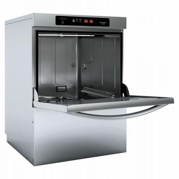Fagor CO502B DD Glasswasher