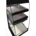 Counterline ECHF-600 Shelf Detail