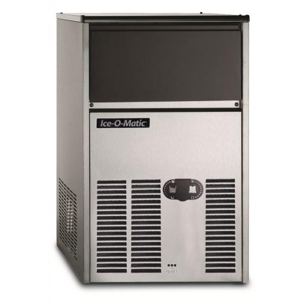 Ice-O-Matic ICEU46 Ice Machine