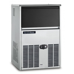 Ice-O-Matic ICEU66 36kg Ice Machine