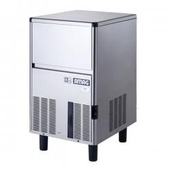 Simag SCN35 35kg Ice Maker
