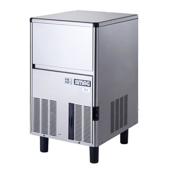 Simag SCN35 Ice Maker