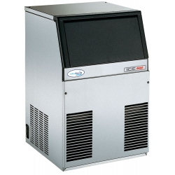 Interlevin ICE1 25kg Ice Maker
