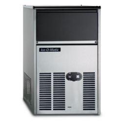 Ice-O-Matic ICEU56 28kg Ice Machine