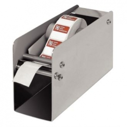 Vogue DP191 Single Label Dispenser