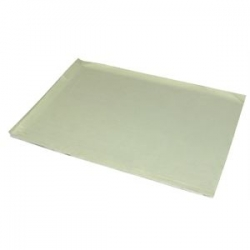 Eazyzap AE778 Replacement Glue Boards