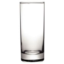 Olympia CB715 340ml Hi Ball Glasses (Pack of 48)