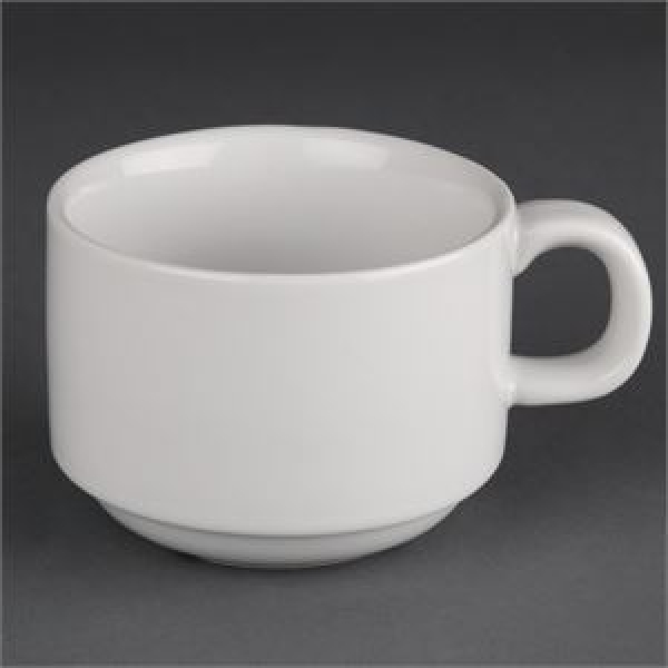 Athena Stacking Cup