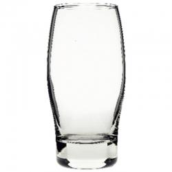 Libbey 350ml/12oz Perception Hi Ball Glasses (Pack of 24)
