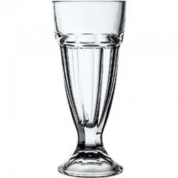 American 290ml Tall Sundae Glasses (Pack of 12)