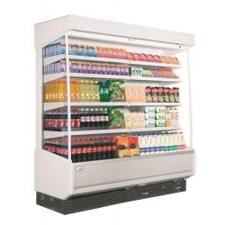 Interlevin RC II 100 1.0m Multideck