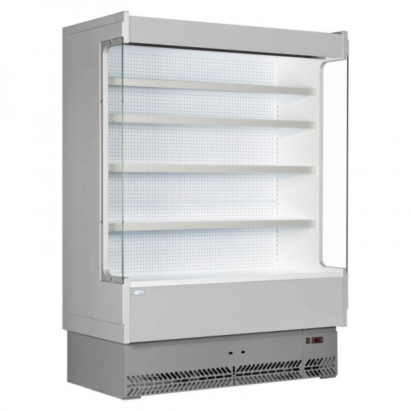 Interlevin SP60-140 Slimline Multideck