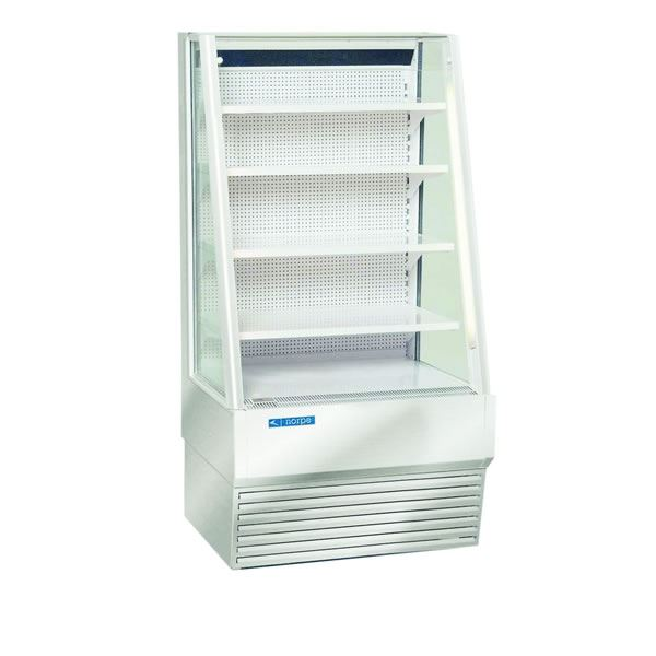 Norpe Norcon 150 120-M Low Height Multideck