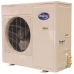 Alpine Prague Condenser Unit
