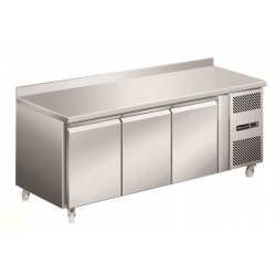 Blizzard HBC3 Fridge Counter