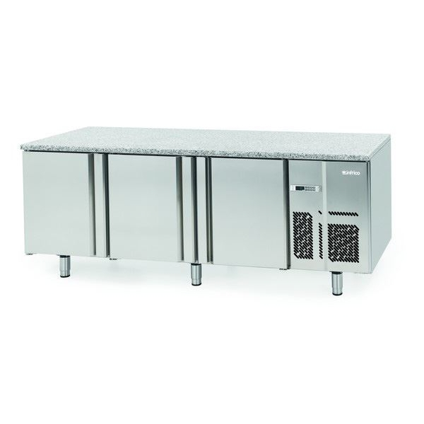 Infrico 800 Series MR2190 Fridge Counter