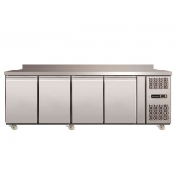 Blizzard HBC4 Fridge Counter