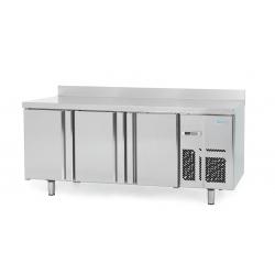 Infrico 700 BMGN 1960 Fridge Counter