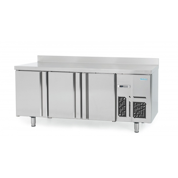 Infrico 700 Series BMGN 1960 Fridge Counter
