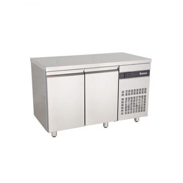 Inomak PN99 Fridge Counter