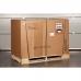 Hera 150S Packed