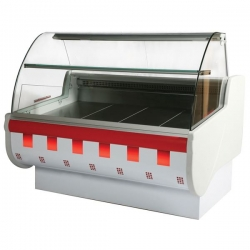 Igloo Basia 110 1m Serve Over Counter