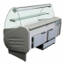 Prodis Milano M150 Serve Over Counter Rear View