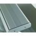 Mafirol Atena Aluminium Top Shelf