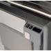 Modena Rear Cabinet Detail