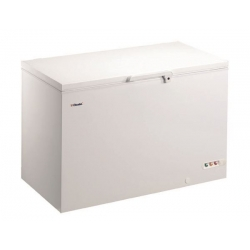 Elcold EL35 Chest Freezer