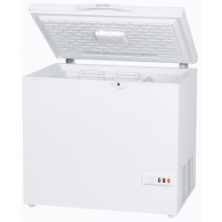 Vestfrost SB200 189 Litre Energy Efficient A Plus Rated Chest Freezer
