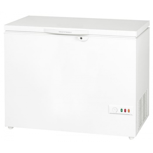 Vestfrost SB250 Storage Chest Freezer