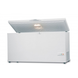 Vestfrost SE325 325 Litre Energy Efficient A Double Plus Rated Chest Freezer