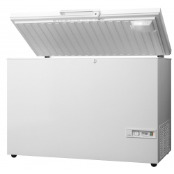 Vestfrost SZ362C 362 Litre Commercial Chest Freezer