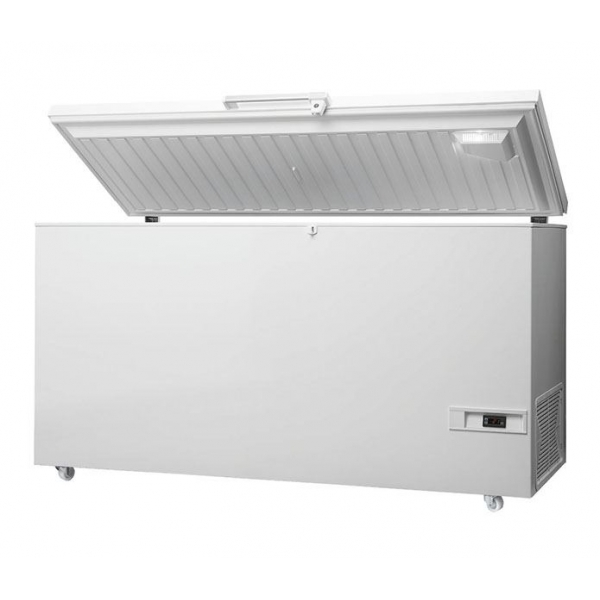 Vestfrost Low Temperature Chest Freezer