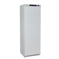 Blizzard Blueline L400WH Upright Storage Freezer