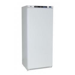 Blizzard Blueline L600WH Upright Storage Freezer