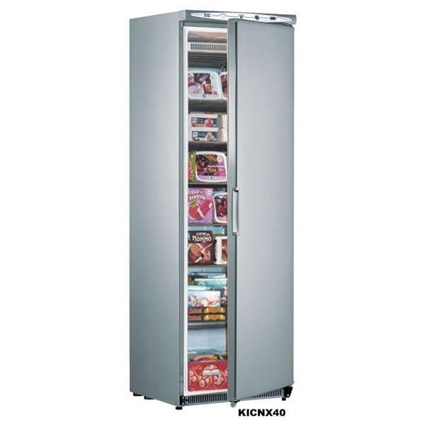 Mondial Elite NX40 Upright Storage Freezer