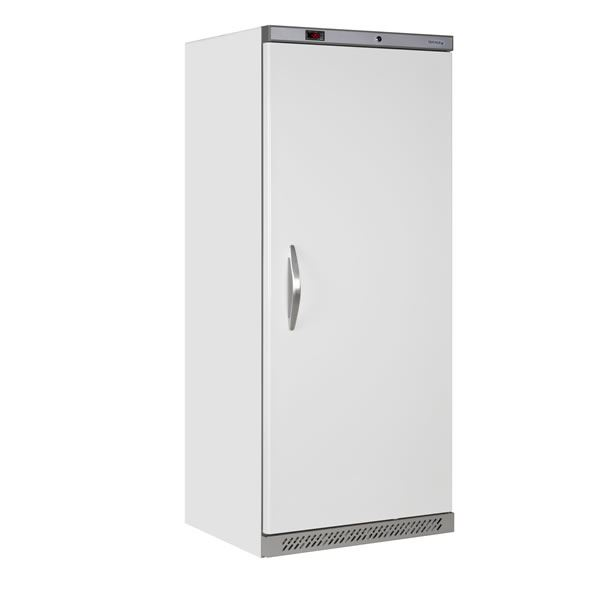 Tefcold UF600 Storage Freezer