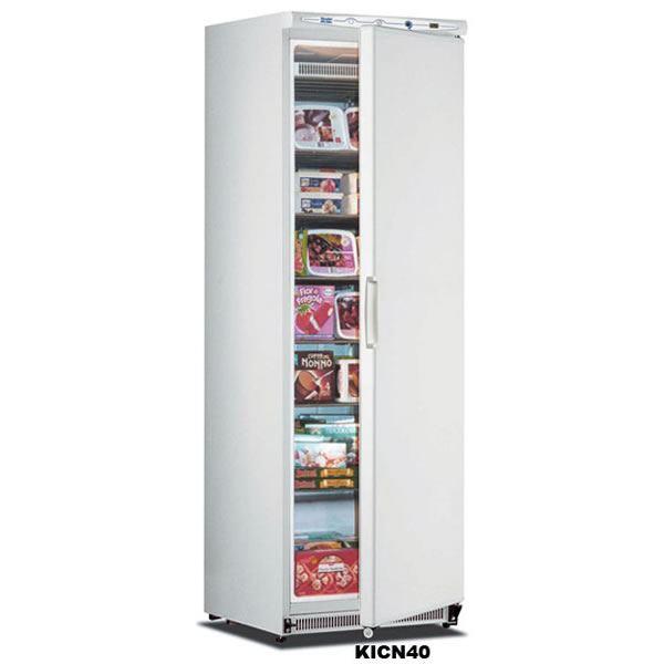 Mondial Elite N40 Upright Storage Freezer