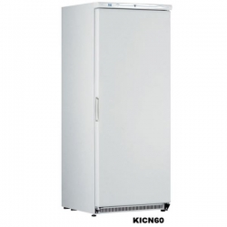 Mondial Elite N60 600 Litre Upright Storage Freezer
