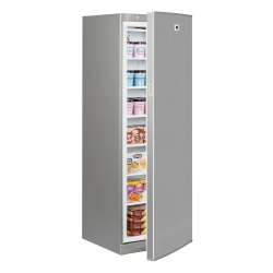 Interlevin CEV350 231 Litre Upright Storage Freezer
