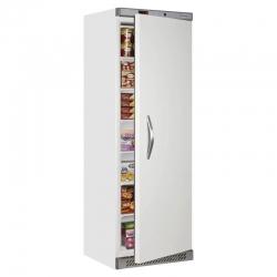 Tefcold UF400 400 Litre Upright Freezer