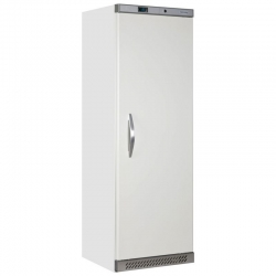 Tefcold UF400V 400 Litre Upright Storage Freezer