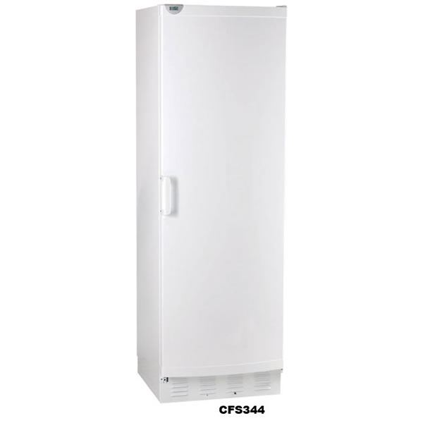 Vestfrost CFS344 Upright Freezer