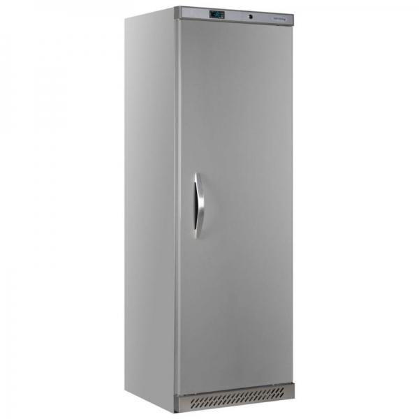 Tefcold UF400VS 400 Litre Upright Storage Freezer